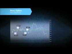 Binary option tutorial video