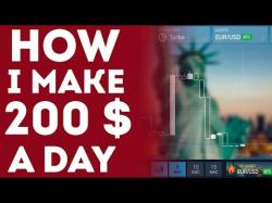 Binary Option Tutorials - CherryTrade Review binary options review - cherrytrade