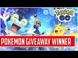 Binary Option Tutorials - 24Winner Video Course POKEMON GO EPIC GIVEAWAY ACCOUNT -