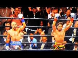 Binary Option Tutorials - WinnerOptions Review Shawn Porter vs Keith Thurman Full