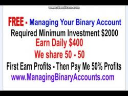 Binary Option Tutorials - CTOption Strategy Ctoption binary options trding stra