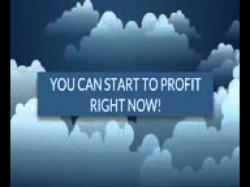 Binary Option Tutorials - Binary Dealer Strategy Binary Options Hedging Strategy - b