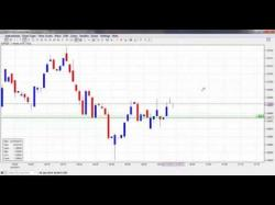 Binary Option Tutorials - GOptions Strategy Live trade and a review of the stra