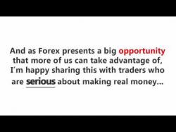 Binary Option Tutorials - TraderWorld Video Course Phase Trader - World FX Signals