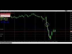 Binary Option Tutorials - forex menggunakan Hit Profit 100% in 2.5 bulan BT TF1