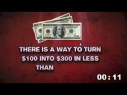 Binary Option Tutorials - Binary Dealer Strategy Binary Options - For Beginner