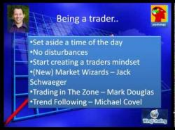 Binary Option Tutorials - PWR Trade Video Course Trading Bootcamp - Module 1 Part 1.