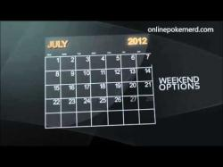 Binary Option Tutorials - 24Option Video Course 24option Binary Options Video 2013