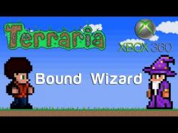 Binary Option Tutorials - TraderWorld Review Terraria Xbox - Bound Wizard [98]