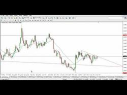 Binary Option Tutorials - forex signals FTW end of the week Update with Ana