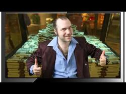 Binary Option Tutorials - Binary Options 360 Video Course Best Binary Options Brokers - Best