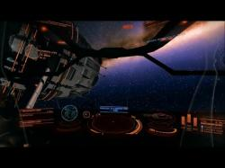 Binary Option Tutorials - Elite Options Video Course Elite: Dangerous - Ship's 'Silent R