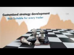 Binary Option Tutorials - Binary Options 360 Video Course OptionsXO - Binary Options Trading