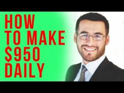 How to earn money with binary options