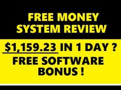 Binary Option Tutorials - Binary Globes Review Free Money System SCAM ? | Free