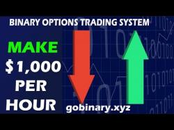 Binary Option Tutorials - Binary Dealer Video Course #New Best Binary Options Trading Sy