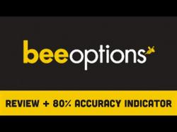 Binary Option Tutorials - Bee Options Review Bee Options REVIEW | Watch this BEF