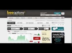 Binary Option Tutorials - Bee Options Review Beeoptions Review 2014 - Bee Option