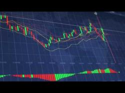Binary Option Tutorials - IQ Option Video Course New IQ Option 4 0   Swedish Teaser