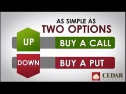 Binary Option Tutorials - BNRY Options Video Course How To Make Money Online Trading Bi