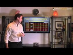 Binary Option Tutorials - TopOption Video Course Top Binary Options Brokers 2016 -
