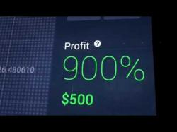 Binary Option Tutorials - Binary Options 360 Video Course Iq option robots, how earn 90% prof
