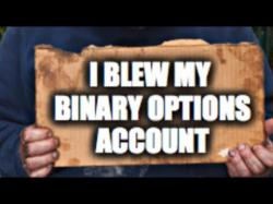 Binary Option Tutorials - Binary Options 360 Video Course Should you martingale in binary opt