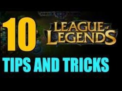 Binary option tips and tricks