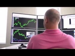 Binary Option Tutorials - trading setup Online Trading Computer Buyer's G