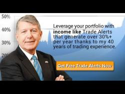 Binary Option Tutorials - Beast Options Strategy Options Trading Strategies for Inco