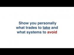 Free information trading options vs futures