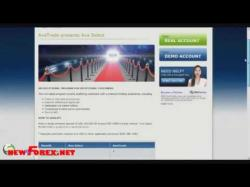 Binary Option Tutorials - AvaTrade Review Avatrade Review   Avatrade Forex Tr