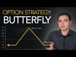Global options binary options
