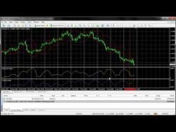 Pengalaman Pahit Prekybos Forex « Prisijungti - Binary Options Trading - Lietuva