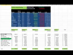 Binary Option Tutorials - GMT Options Review Day Trading GMT Portfolio 2   Revie