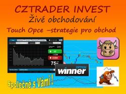 Binary options video course