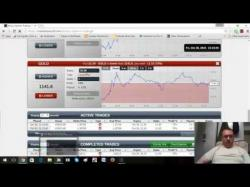 Binary Option Tutorials - Elite Options Strategy Binary Options 15 Minute Expiry Tra