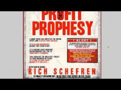Binary Option Tutorials - SpotFN Strategy Profit Prophesy -  How to Get Rich