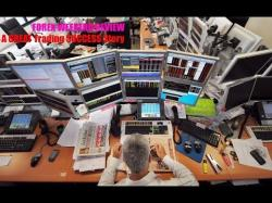 Binary Option Tutorials - forex successful Successful Trading: A Great Trading