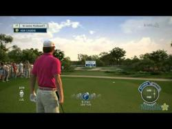Binary Option Tutorials - Binary Royal Video Course Tiger Woods 13: Graeme McDowell @ R