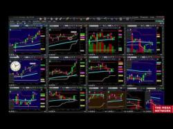Binary Option Tutorials - Binary Globes Video Course Binary Options Course Part2