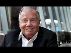 Binary Option Tutorials - Binary Globes Video Course JIM ROGERS on BREXIT LEAVE VOTE - P