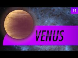 Binary Option Tutorials - Binary Globes Video Course Venus: Crash Course Astronomy #14