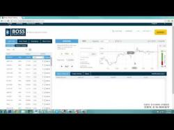 Binary Option Tutorials - Boss Capital Strategy Boss Capital Strategy Explained | B