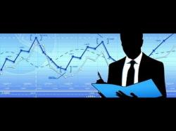 Binary Option Tutorials - TrendOption Video Course How To Trade Stocks With A Trend Li