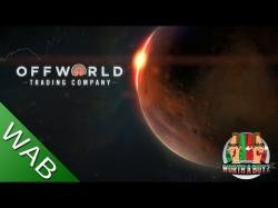 Binary Option Tutorials - trading review Offworld Trading Company Review - W