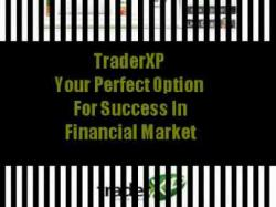 Binary Option Tutorials - TraderXP Video Course TRADER XP