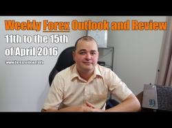 Binary Option Tutorials - forex series Weekly Forex Review - 11th to the 1