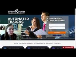 Binary Option Tutorials - Binary Book Review Binary X Trader Review | Binary Tra