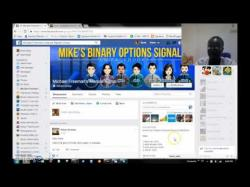 Binary Option Tutorials - Binary Book Review Michael Freeman's Binary Option Sig